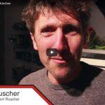 Sport Ruscher 10 Jahre Jubiläum München