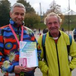 30.M-Marathon 2015
