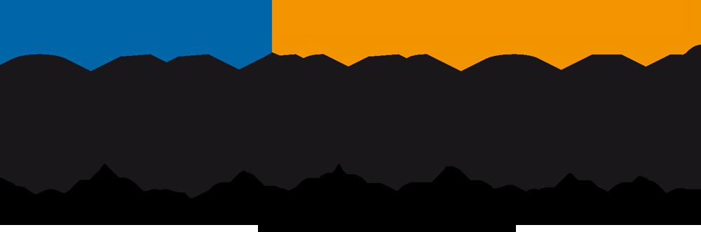 logo_CURREX_1000px