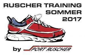 Ruscher Training Sommer17 Logo ak2_X1A