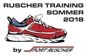 Ruscher Training Sommer 2018 Logo_X1A