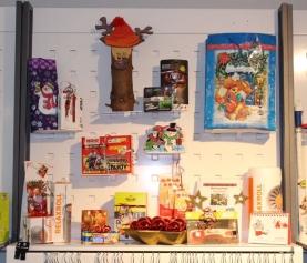 Sport Ruscher Weihnachtsfeier – wir laden Euch ein!