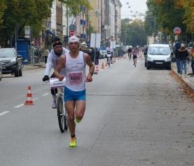 4 weeks 4 marathons 2018 – unsere Tipps für die zweite Phase des (Halb-) Marathons