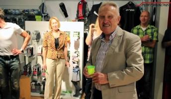 Sport Ruscher Streckengeflüster – Episode 22