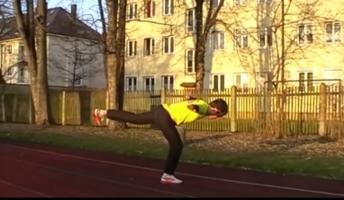 Sport Ruscher Streckengeflüster – Episode 10