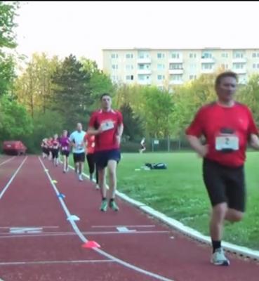 Sport Ruscher Streckengeflüster – Episode 11