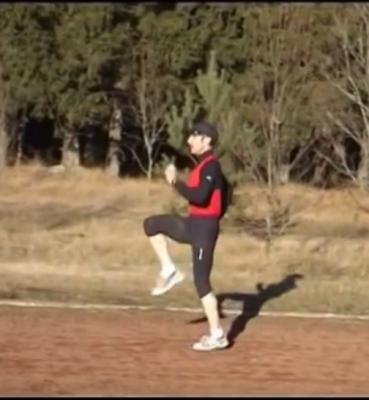 Sport Ruscher Streckengeflüster – Episode 12