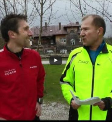 Sport Ruscher Streckengeflüster – Episode 15