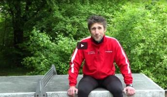 Sport Ruscher Streckengeflüster Episode 16