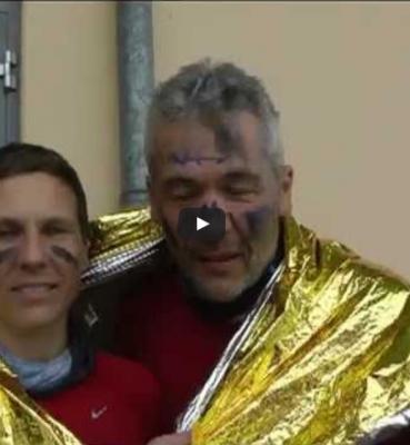 Sport Ruscher Streckengeflüster – Episode 18