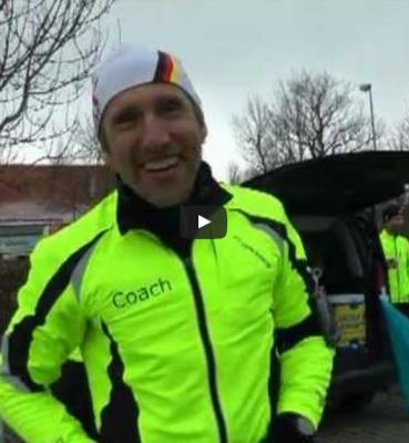 Sport Ruscher Streckengeflüster – Episode 19