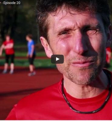 Sport Ruscher Streckengeflüster – Episode 20