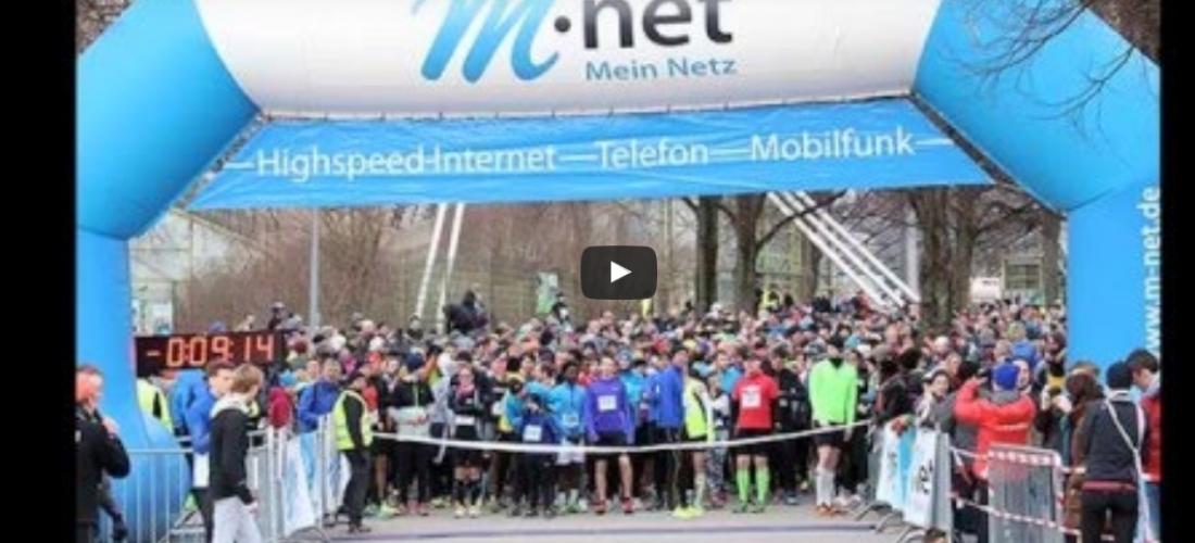 Sport Ruscher Streckengeflüster – Februar 2016