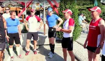 Sport Ruscher Streckengeflüster – Episode 21
