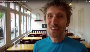 Sport Ruscher Streckengeflüster – Episode 25