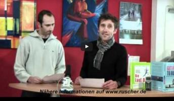 Sport Ruscher Streckengeflüster – Episode 3