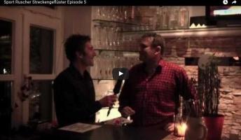Sport Ruscher Streckengeflüster – Episode 5
