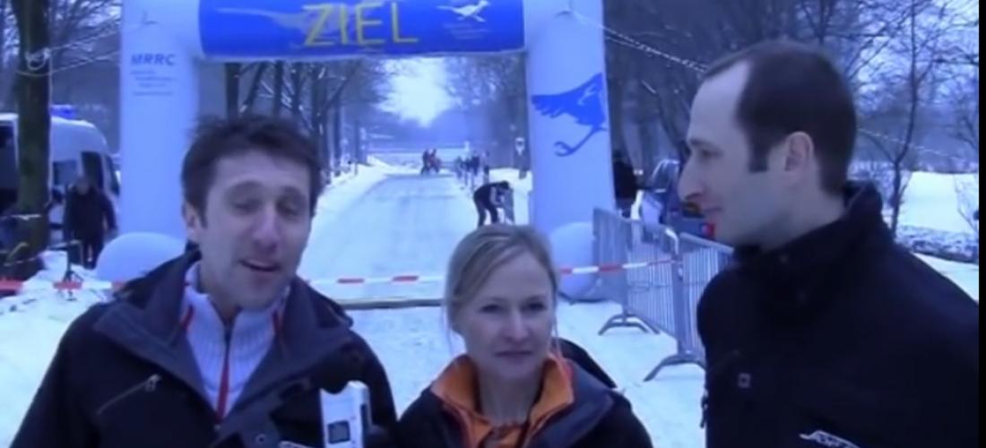 Sport Ruscher Streckengeflüster – Episode 8