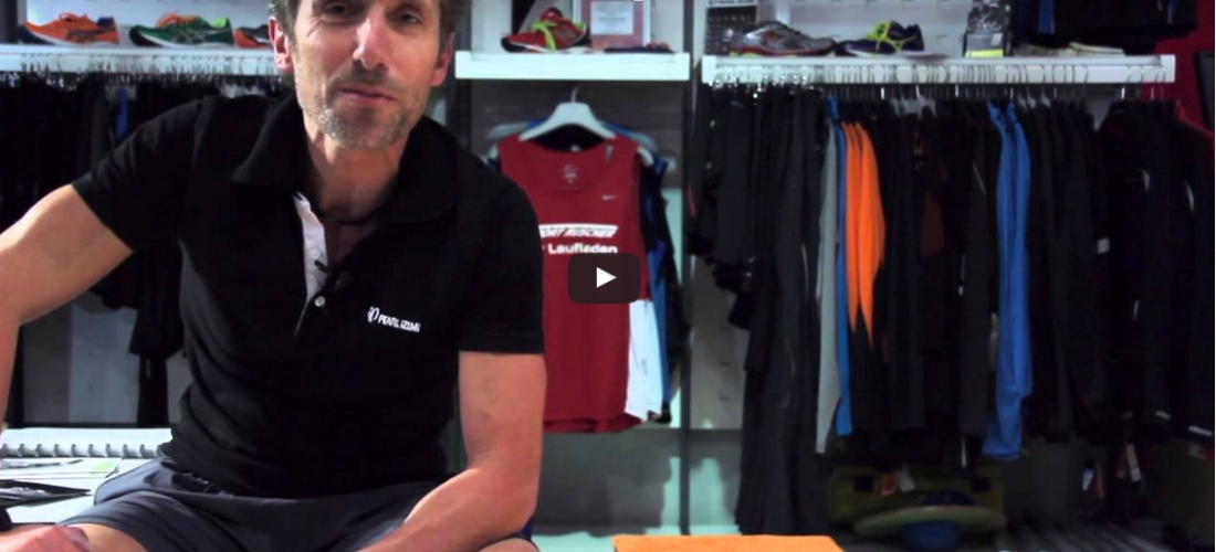 Willkommen bei Sport Ruscher – unser Youtube-Channel